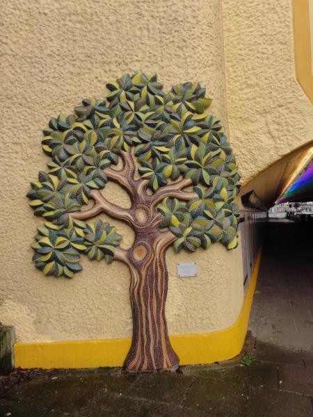 Lebensbaum_Friedenstunnel