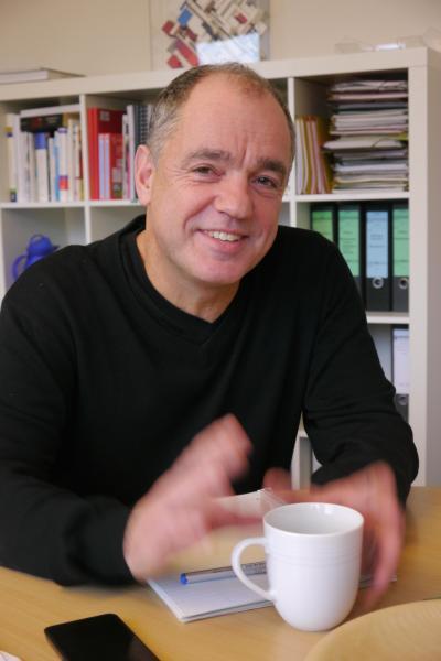 Ralf Perplis
